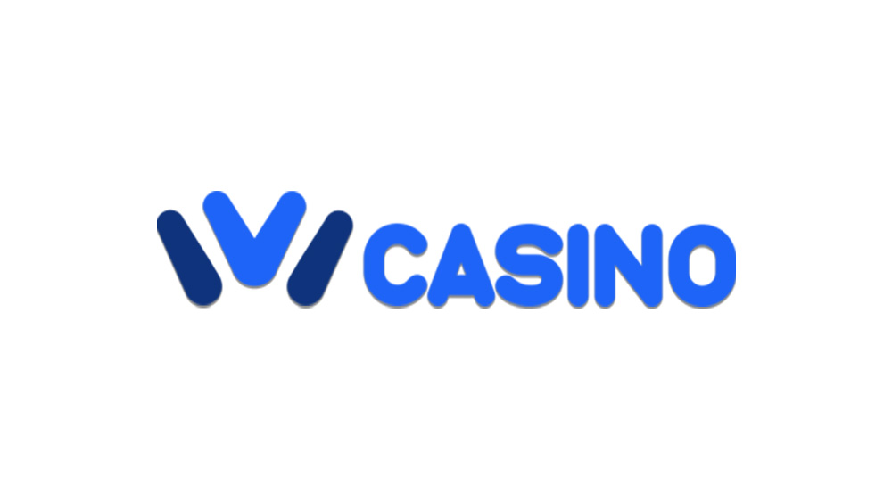 Обзор Ivi casino